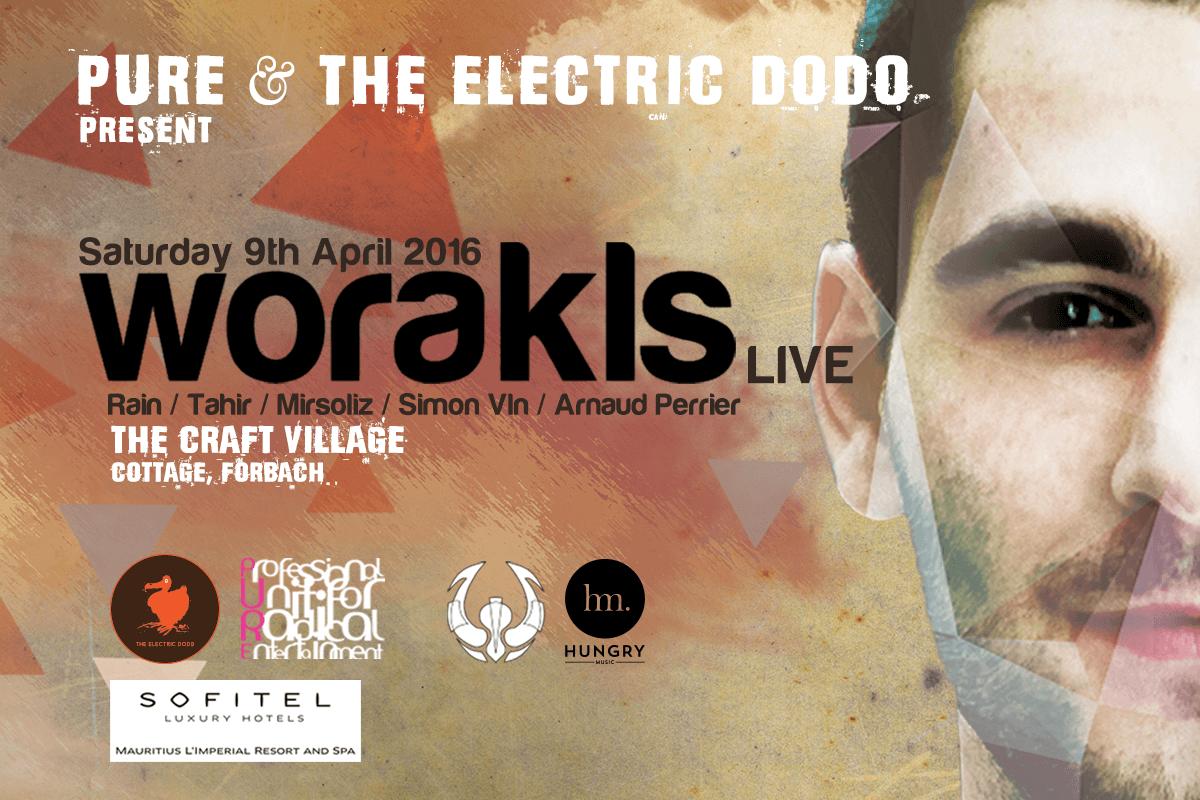 worakls-electricdodo