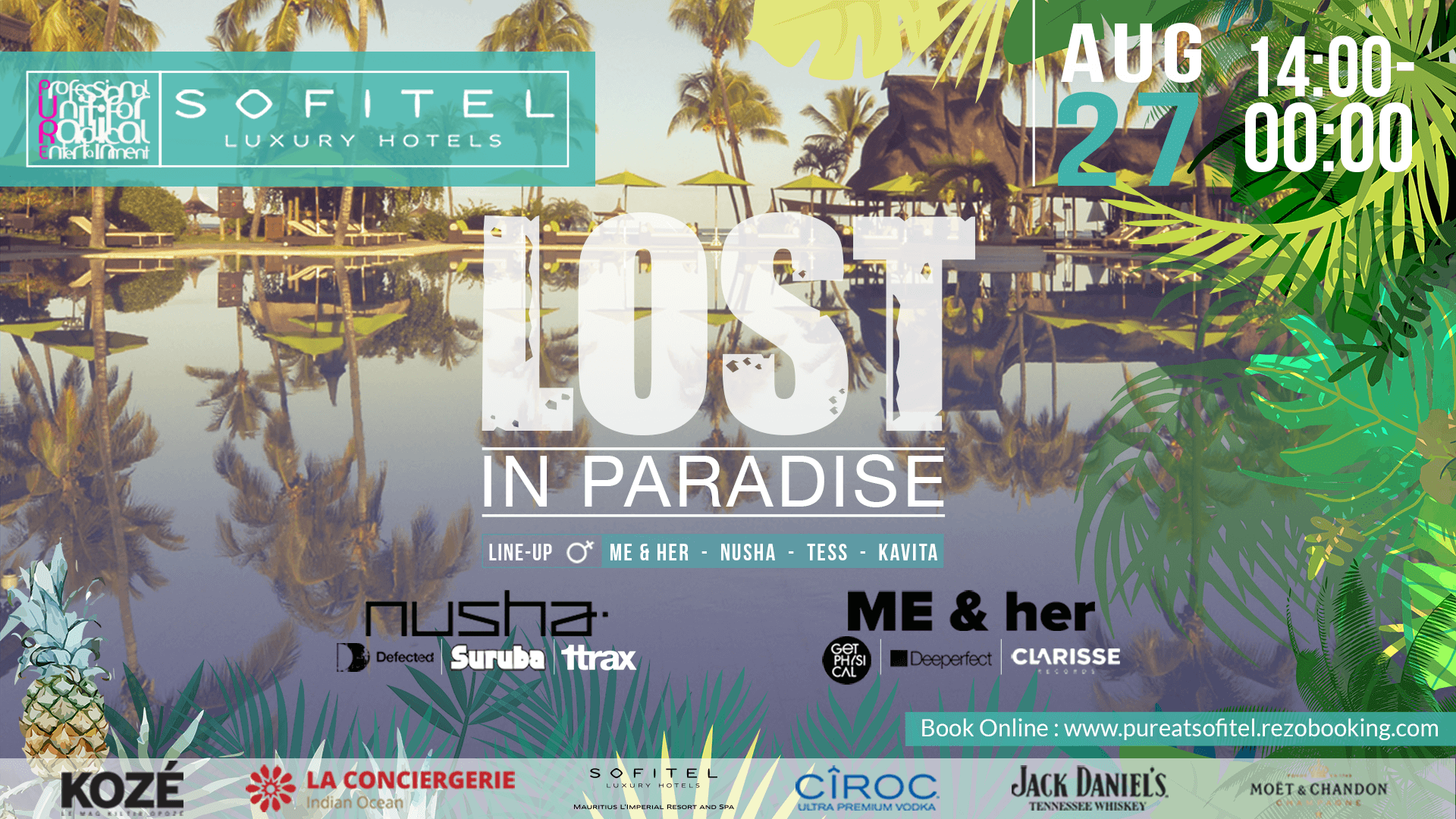 lost-in-paradise-1920-X-1080