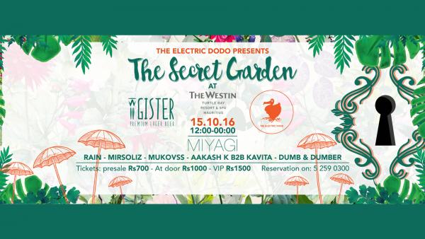 electic-dodo-the-secret-garden
