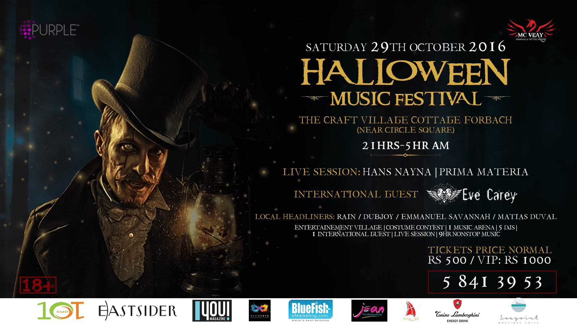 halloween-music-festivaL-rezobooking (1)