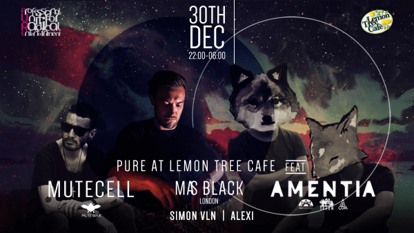 pure-at-lemon-tree-cafe