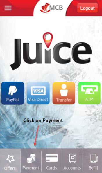 juice-tuto-1st-step