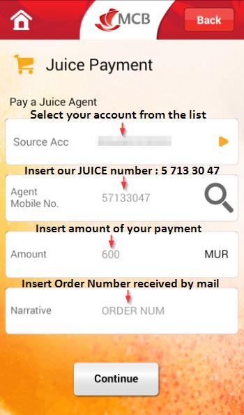 juice-tuto-3rd-step