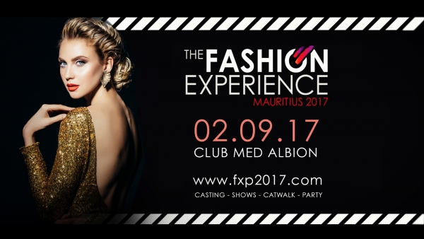 Fashion Experience