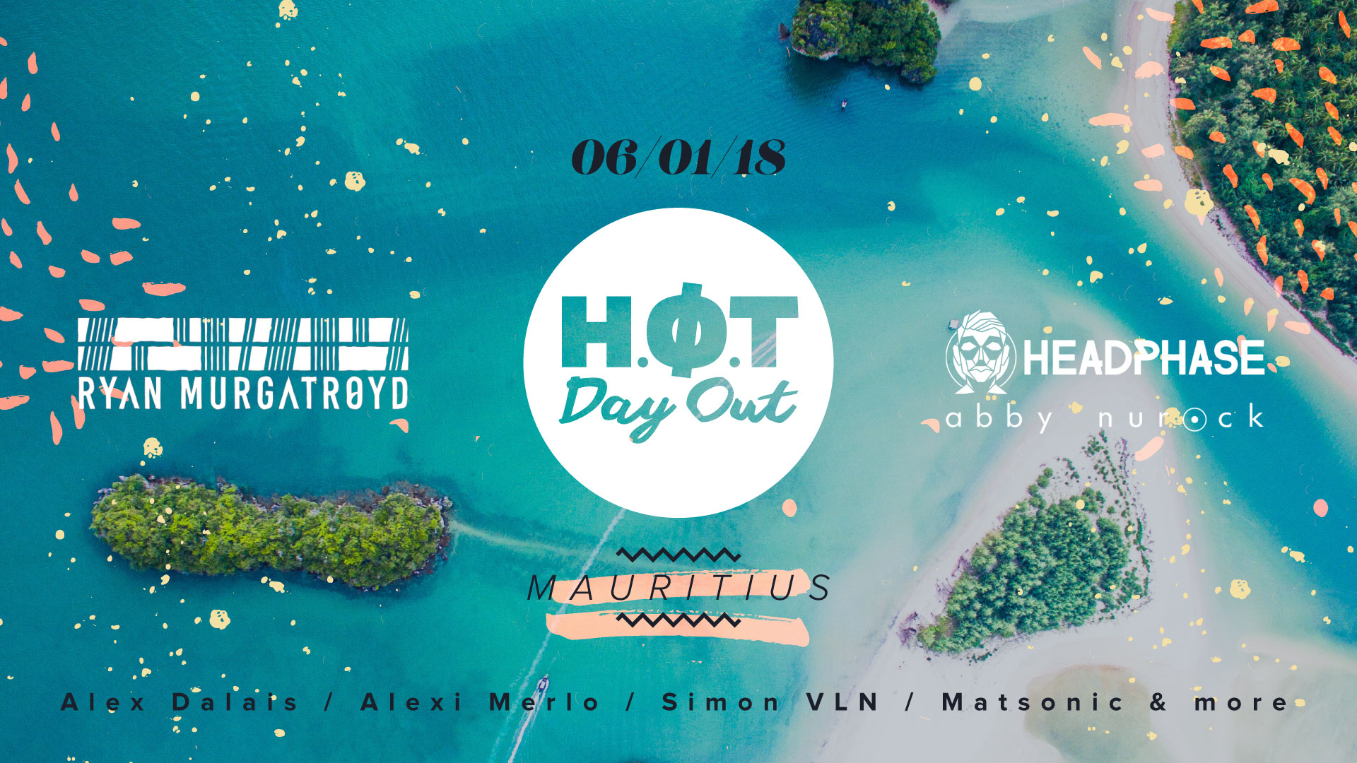 HOTDayOutMauritius-FB-event