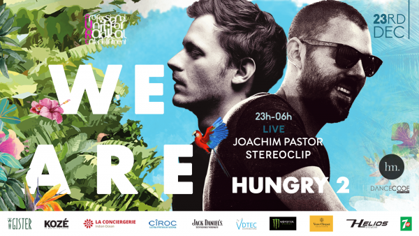 Pure-we-are-hungry2-rezo-booking_V2