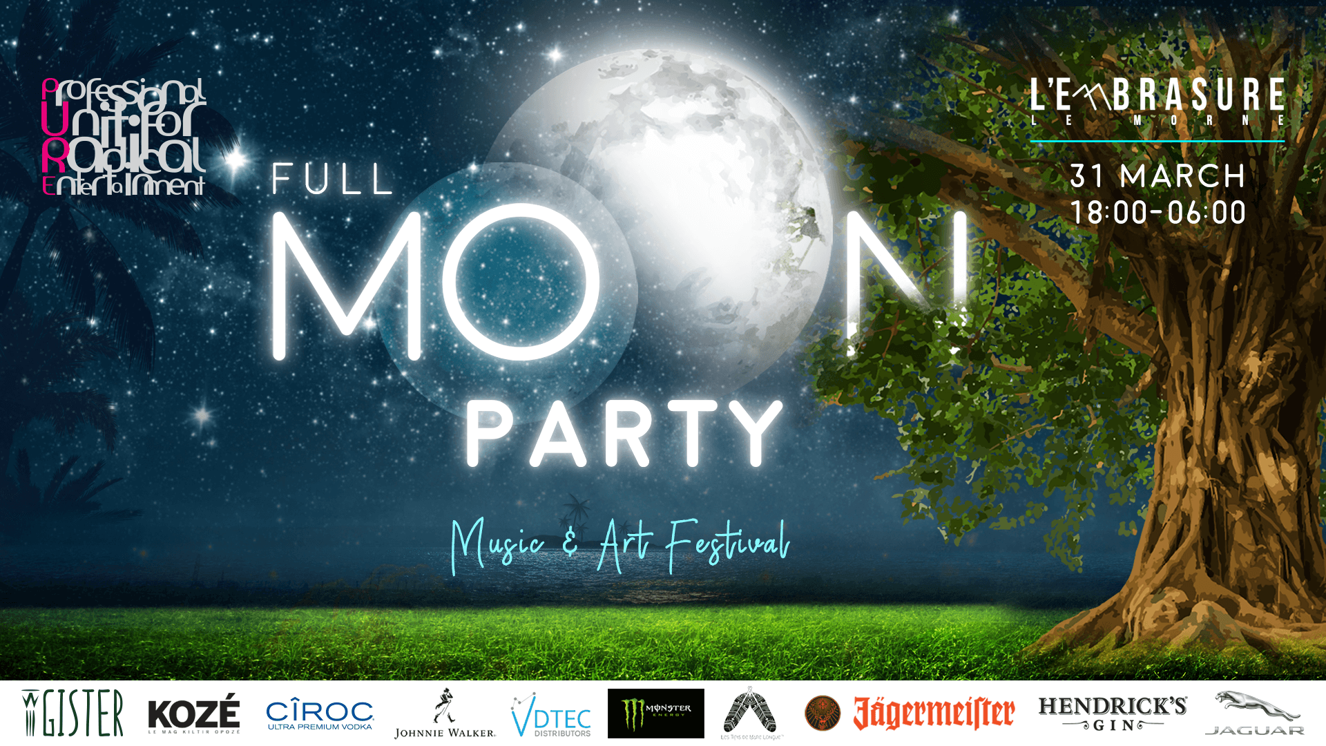 full-moon-party-rezo-booking