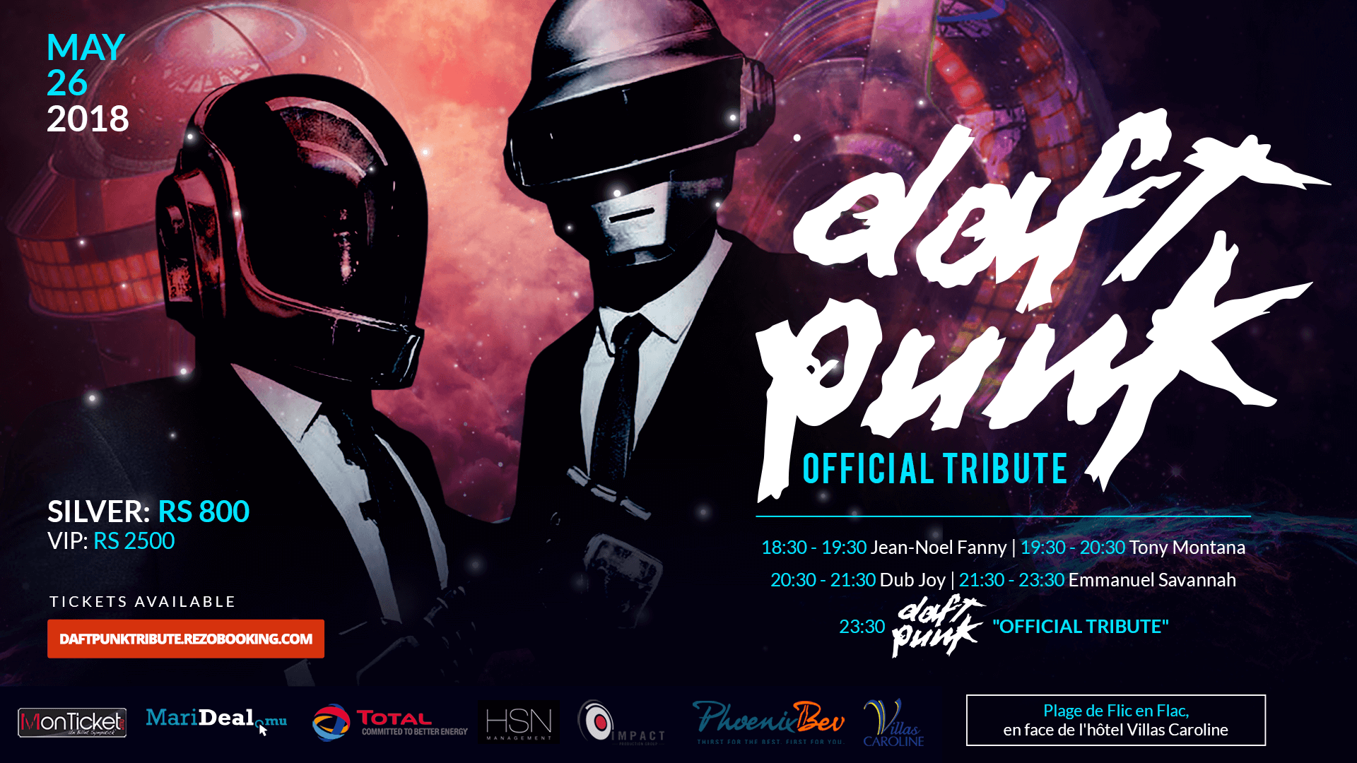 daft-punk-official-tribute-rezobooking_V3