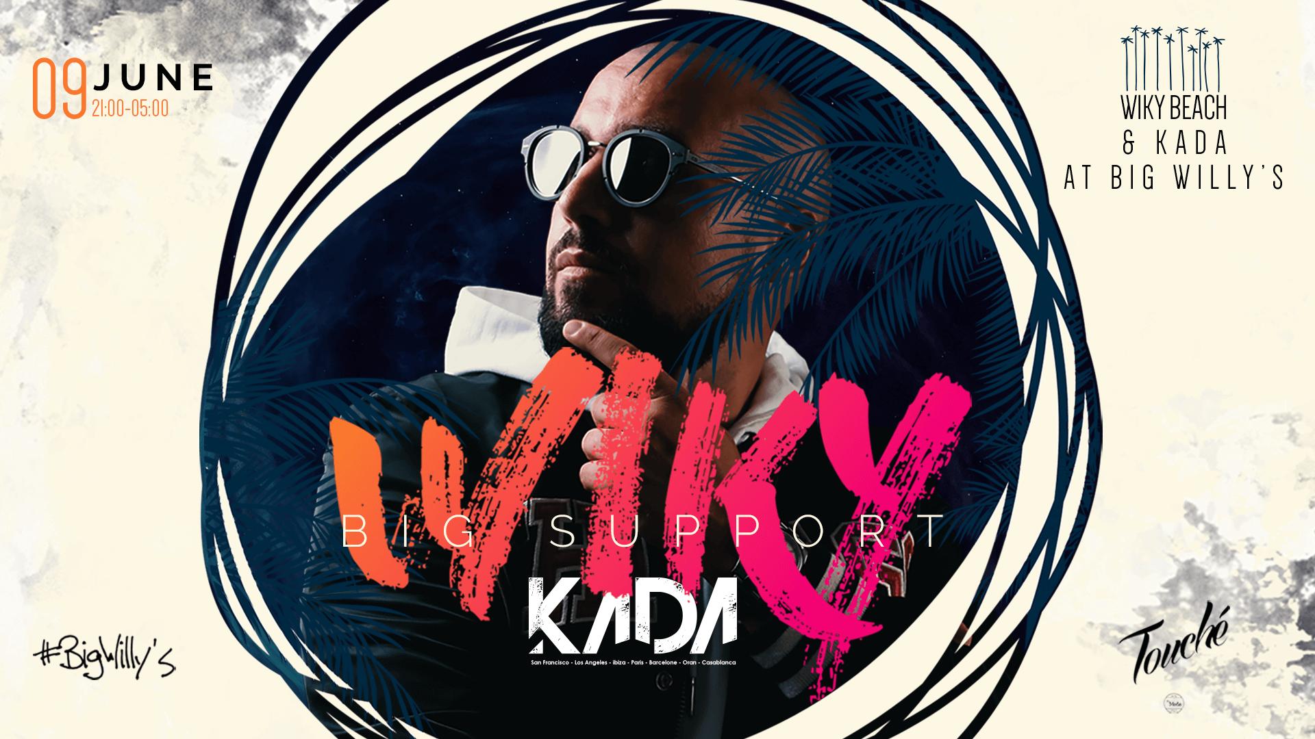 dj-wiky-&-kada-@big-willy's-rezobooking-artwork