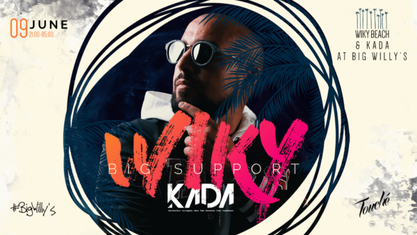 dj-wiky-&-kada-@big-willy's-rezobooking-artwork