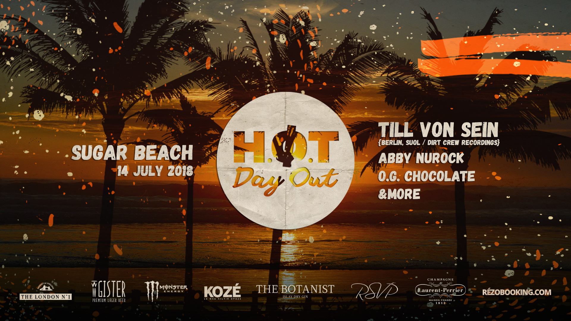 H.O.T.SugarBeach-FB-Event-R3.2