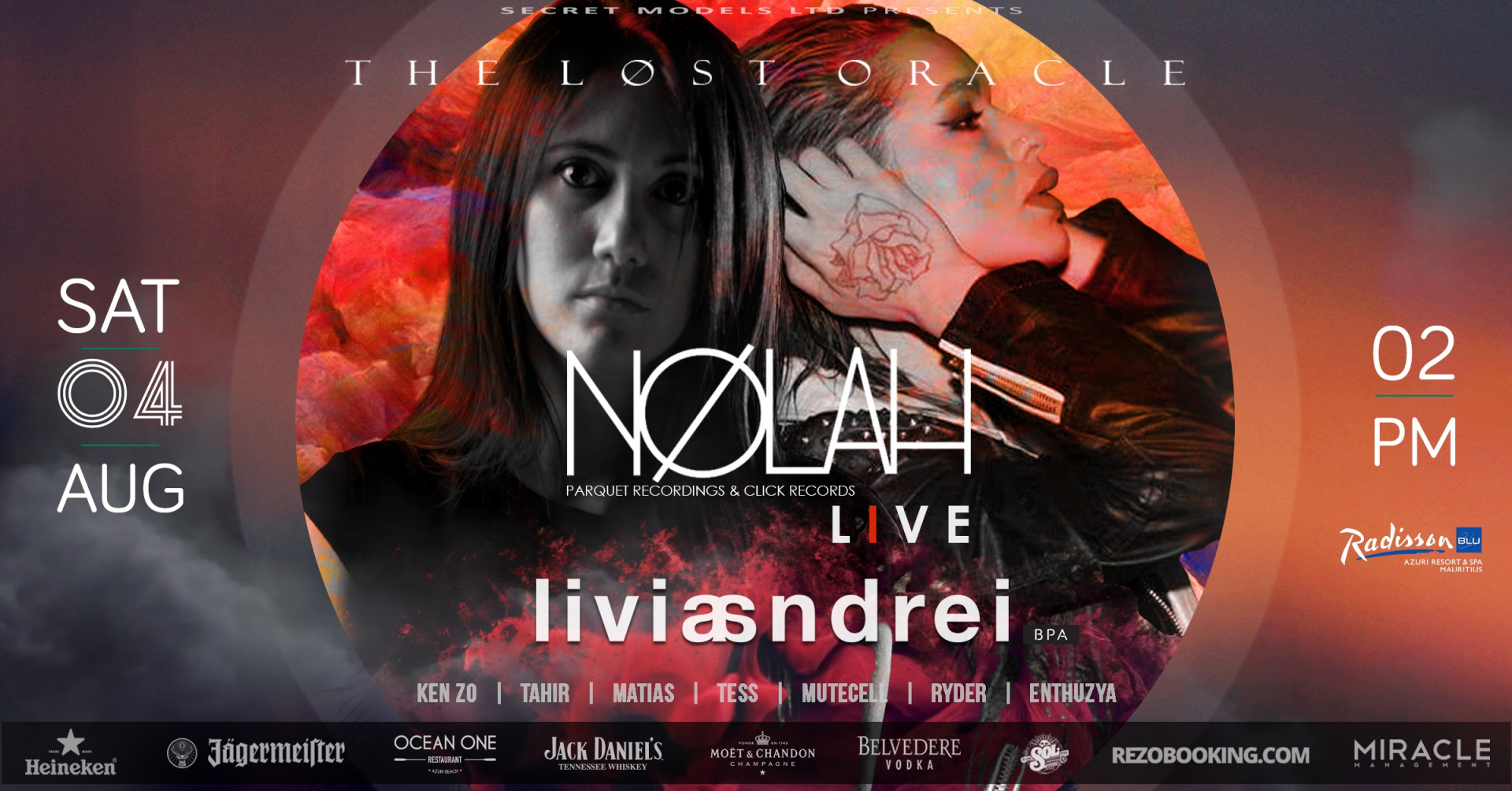 nolah live-djlineup-fb event cover_V2update