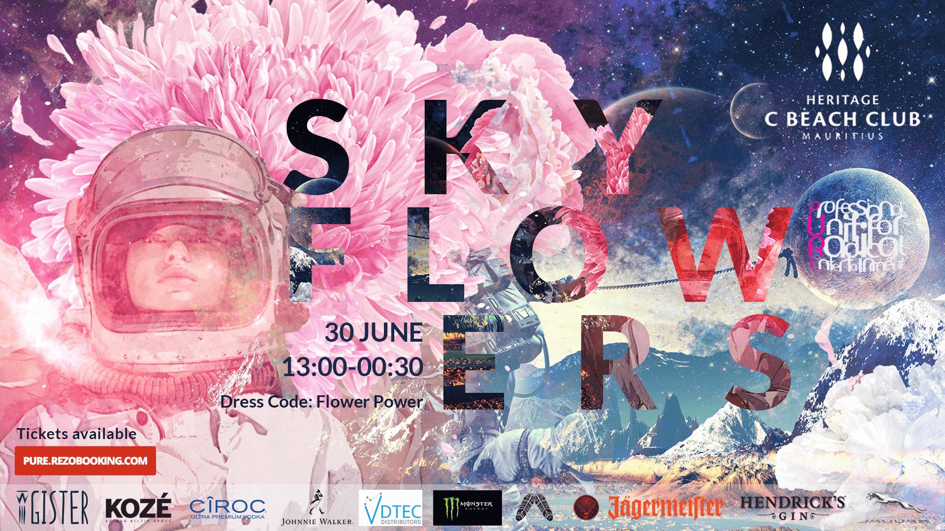 sky-flowers-rezobooking