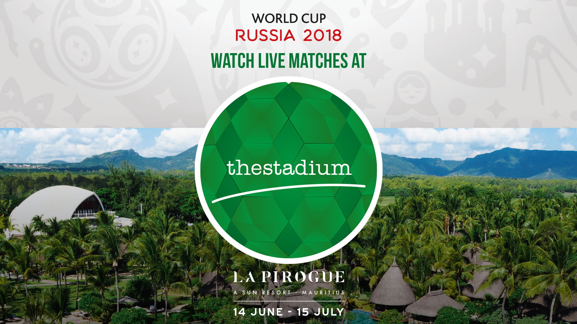 world-cup-stadium-rezobooking