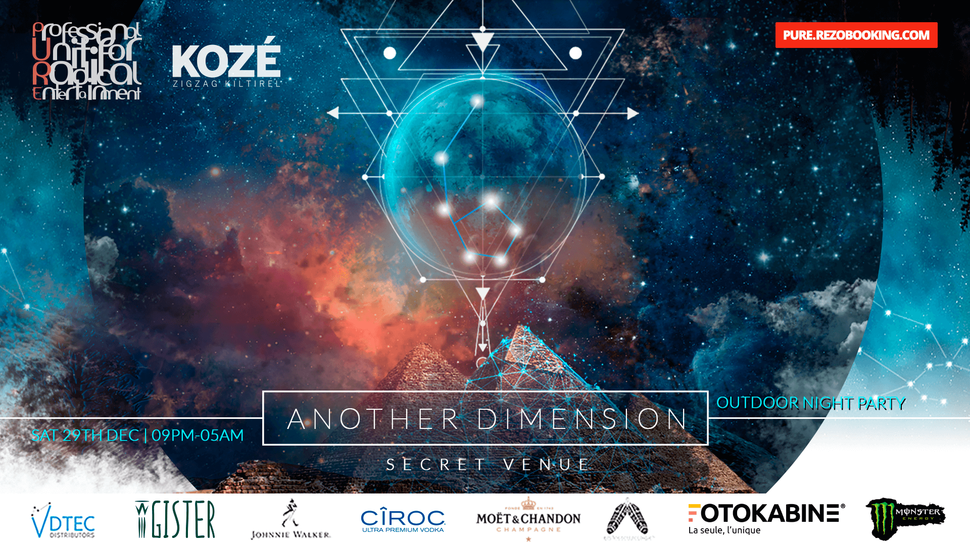Pure-another-dimension-rezobooking_V2