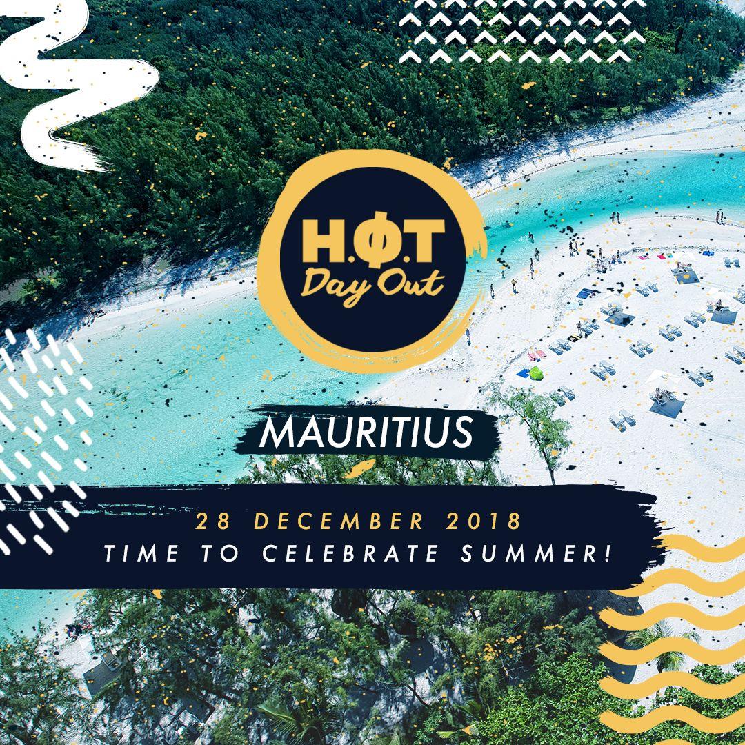 Goldfish_Mauritius-Square-Teaser