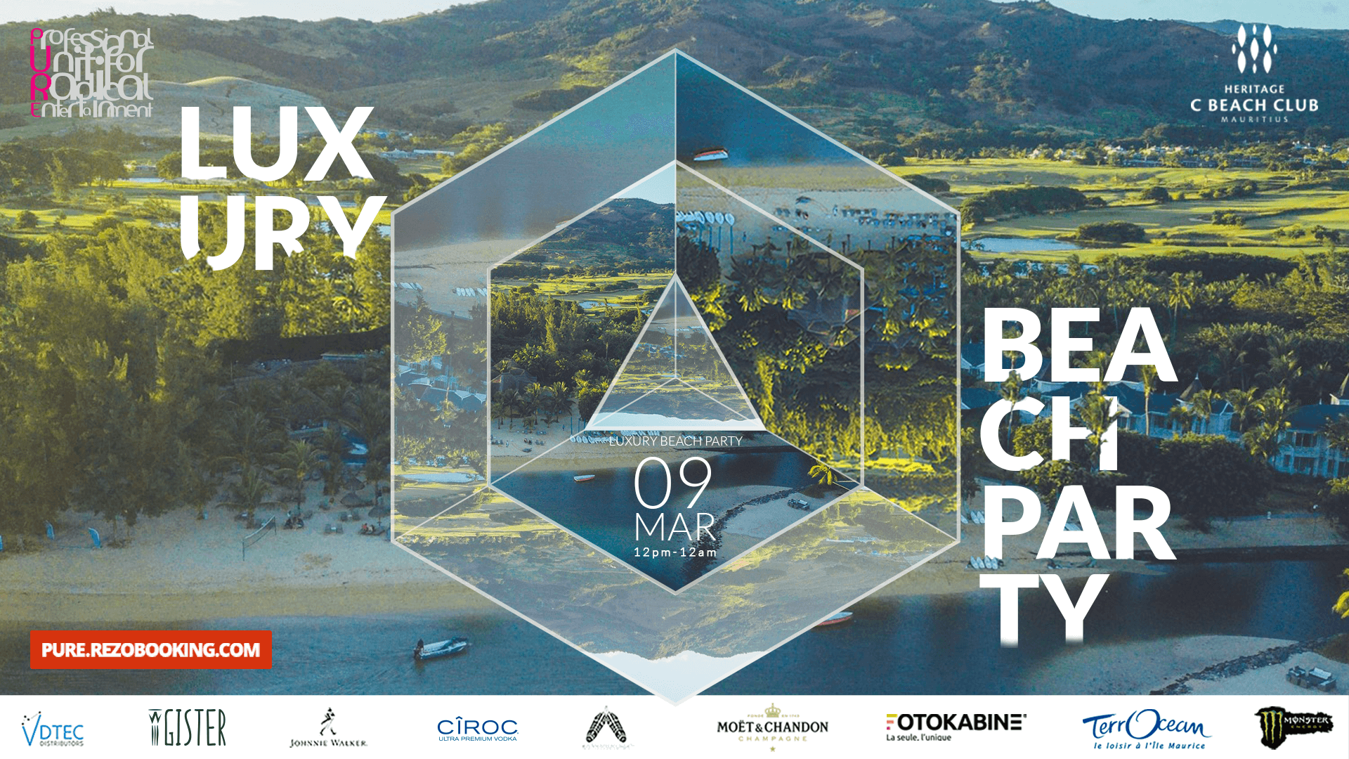 Pure-Luxury-Beach-Party-rezobooking (1)