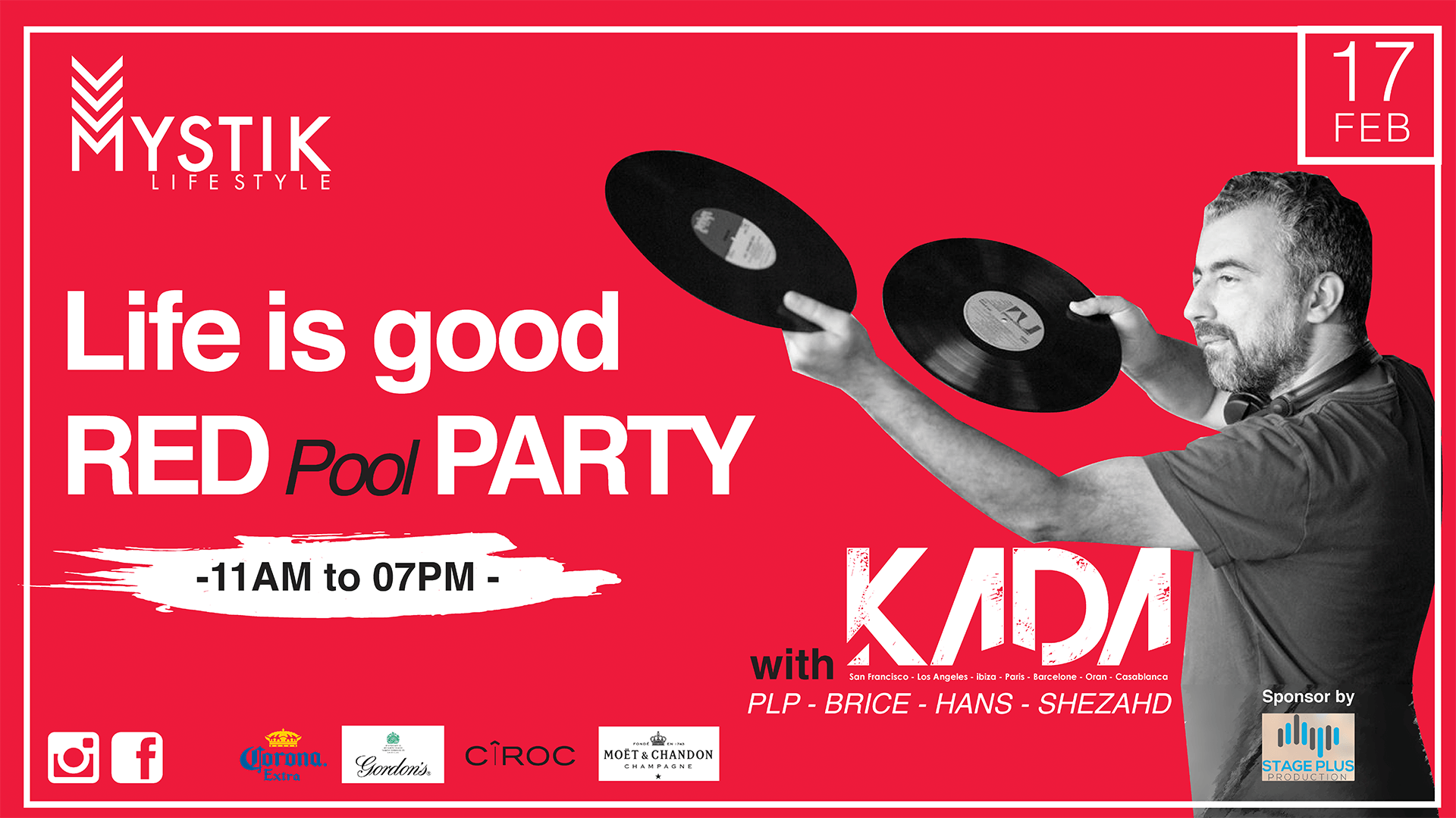 kada-event-red–rezobooking