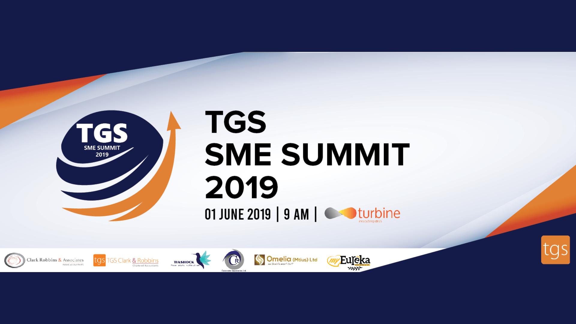 tgs-sme-summit