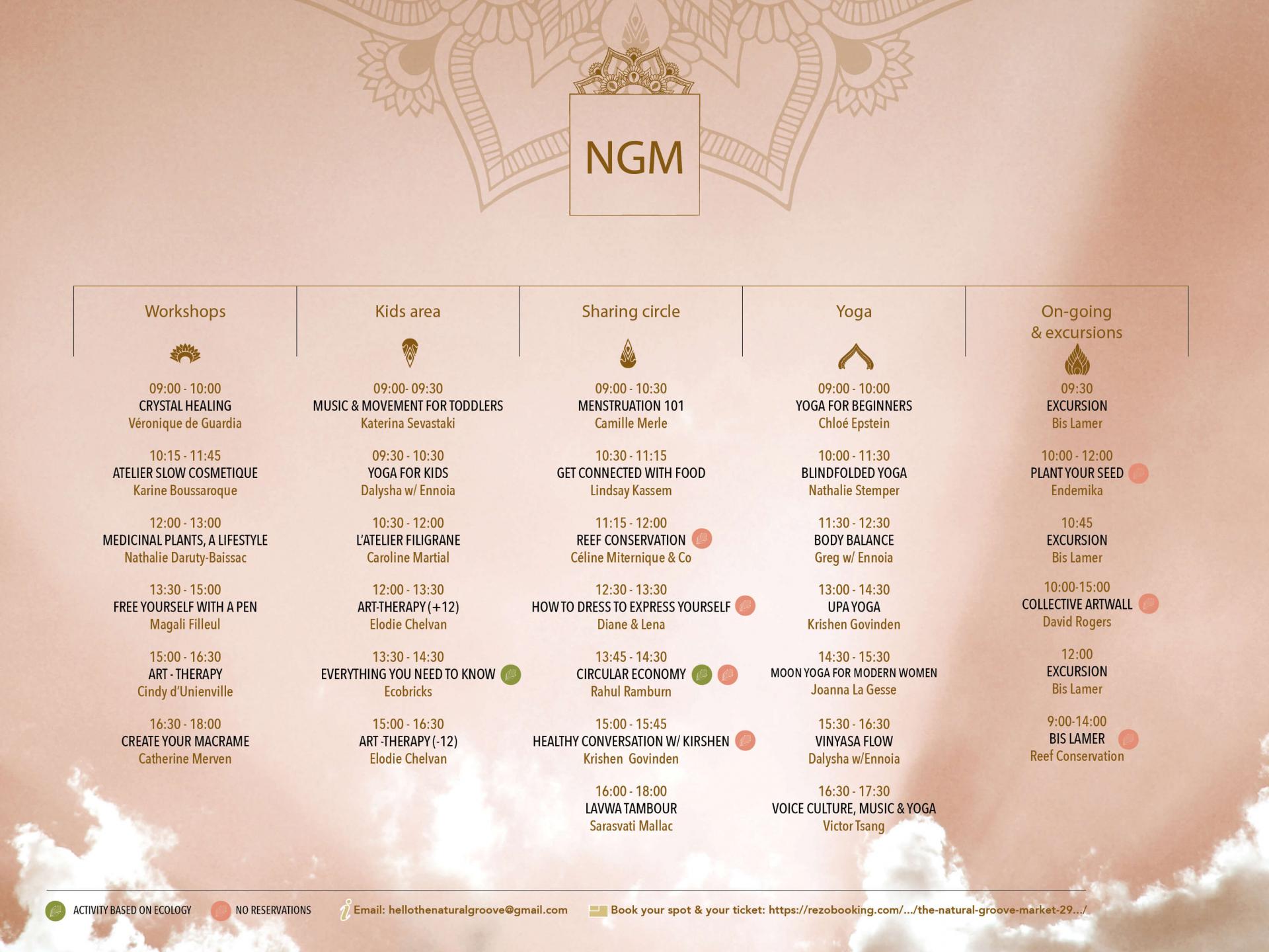 NGM Final Timetable (1)