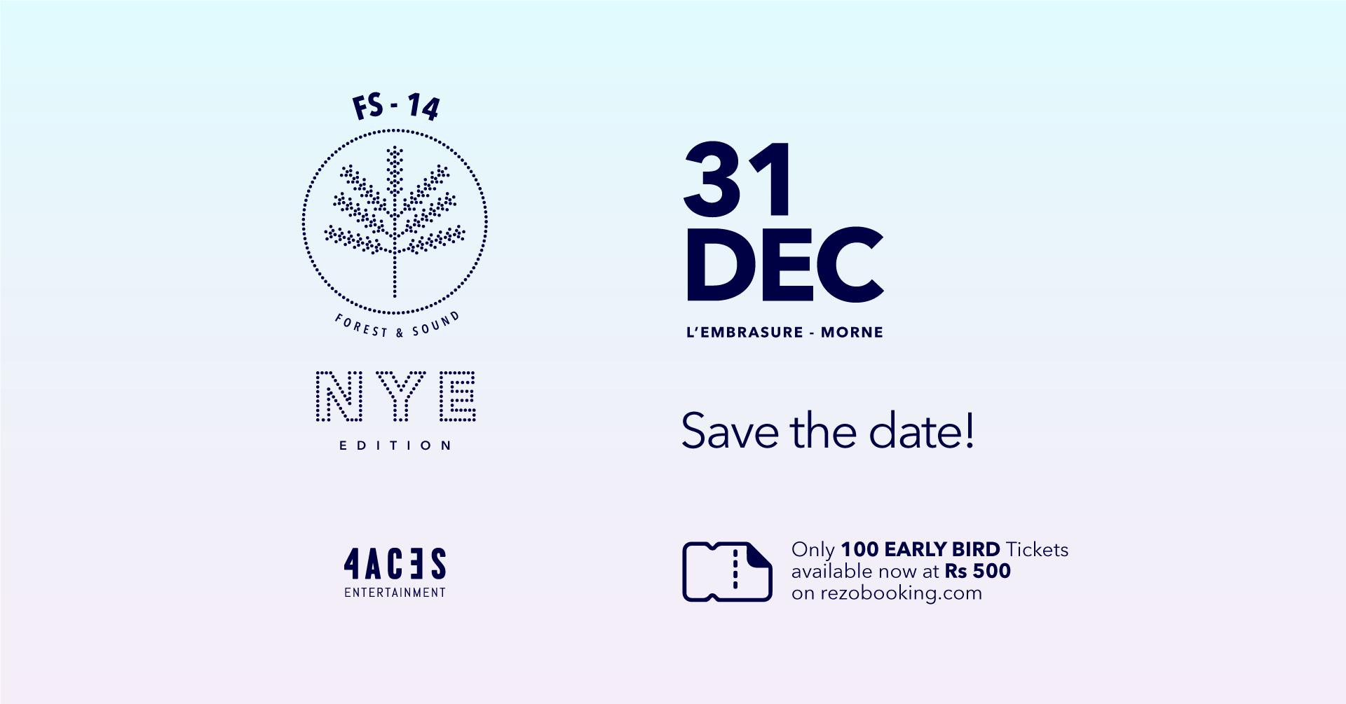 FS14_FB Event_SaveTheDate