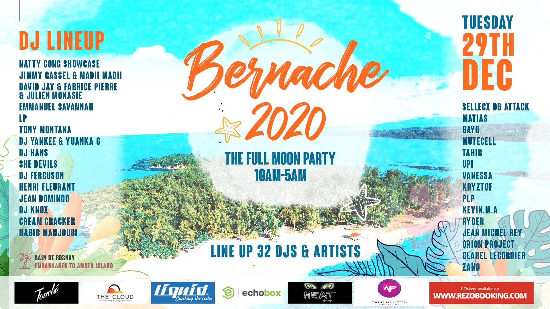 The-Full-Moon-Party-Rezobooking_V5